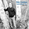 Rob Costlow - Sophomore Jinx