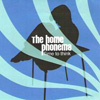 The Home Phonema - Time to Think
