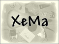 XeMa website